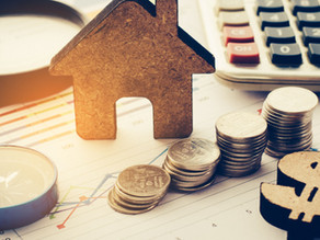 Should You Pay Off Your Mortgage or Contribute To Your RRSP?