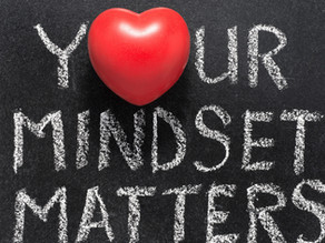 Reprogramming Your Mind To Achieve What You Want Out Of Life
