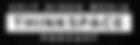 Screen Shot 2020-01-15 at 12.33.55 PM.pn