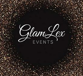 glamlex logo black and gold.png