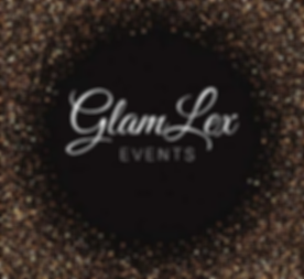 glamlex logo black and gold.png