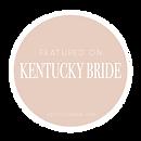 kentuckybride logo.png