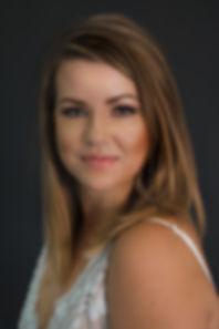 Sarah-3.jpg