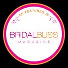 Bridal Bliss Log.png