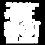 oneshot-white.png
