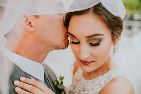 Click Here For Weddings