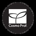 cosmoprof logo.png
