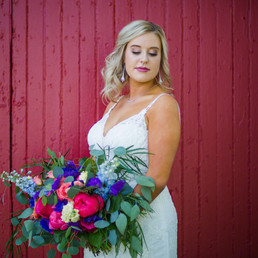 Bourbon and Brides Photography