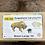 Thumbnail: DIY Bison Soapstone Carving Kit
