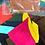 Thumbnail: Alaskin Split Suedes (Cow Hide)
