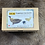 Thumbnail: DIY Blue Whale Soapstone Carving Kit (3 sizes)