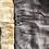Thumbnail: Luxury Rex/ Chinchilla Fur
