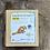 Thumbnail: DIY Beaver Soapstone Carving Kit (3 sizes)