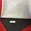 Thumbnail: Melton Wool fabric