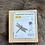Thumbnail: DIY Dragonfly Soapstone Carving Kit