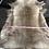 Thumbnail: Caribou hide / rug