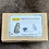 Thumbnail: DIY Penguin Soapstone Carving Kit