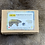 Thumbnail: DIY Polar Bear Soapstone Carving Kit