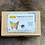 Thumbnail: DIY Butterfly Soapstone Carving Kit (3 sizes)