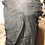 Thumbnail: Buffalo Leather 2oz. Black