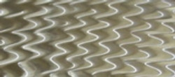 """""""Fish Scale""""-detail"""