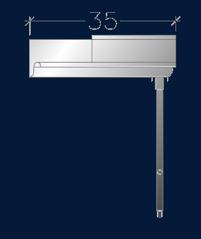 ASEI-SCDT-3035