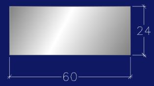 ASEI16KP2460