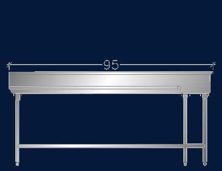 ASEI-CCDT-3095
