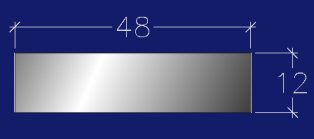 ASEI16KP1248