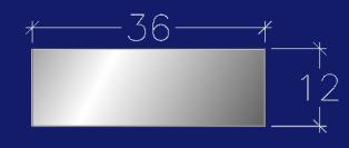 ASEI16KP1236