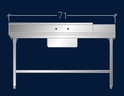 ASEI-SSDT-3071