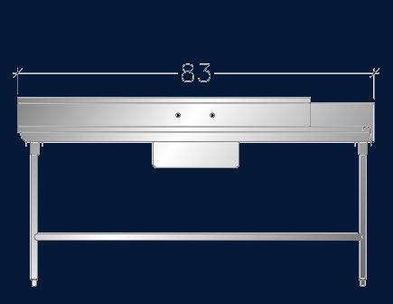 ASEI-SSDT-3083