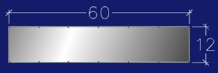 ASEI16KPMH1260