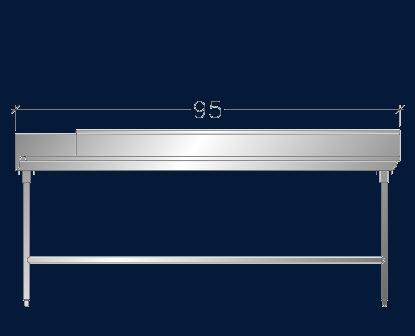 ASEI-SCDT-3095