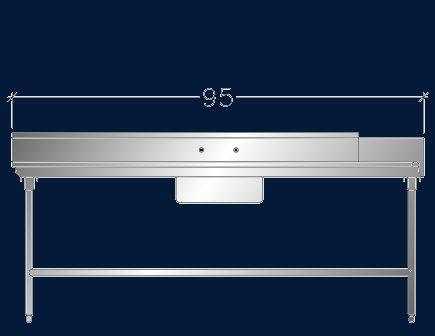 ASEI-SSDT-3095