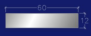 ASEI20KP1260