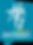 20160907-cd31-logo-rvb_383x283.png