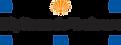 logo-hoptoul-quad-trans-avec-couche-alph