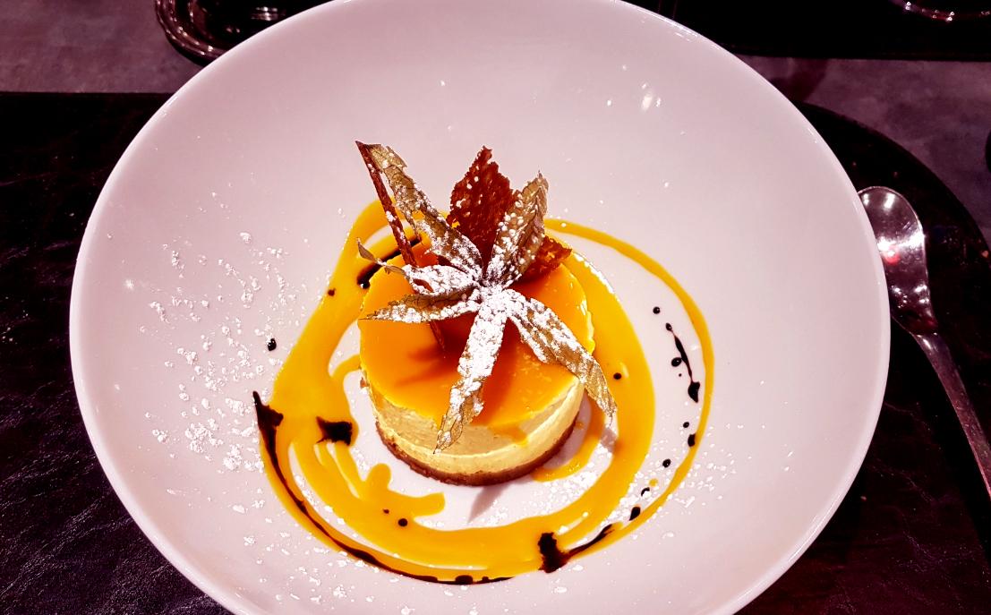 Au-martin-bleu-restaurant-Tours-dessert