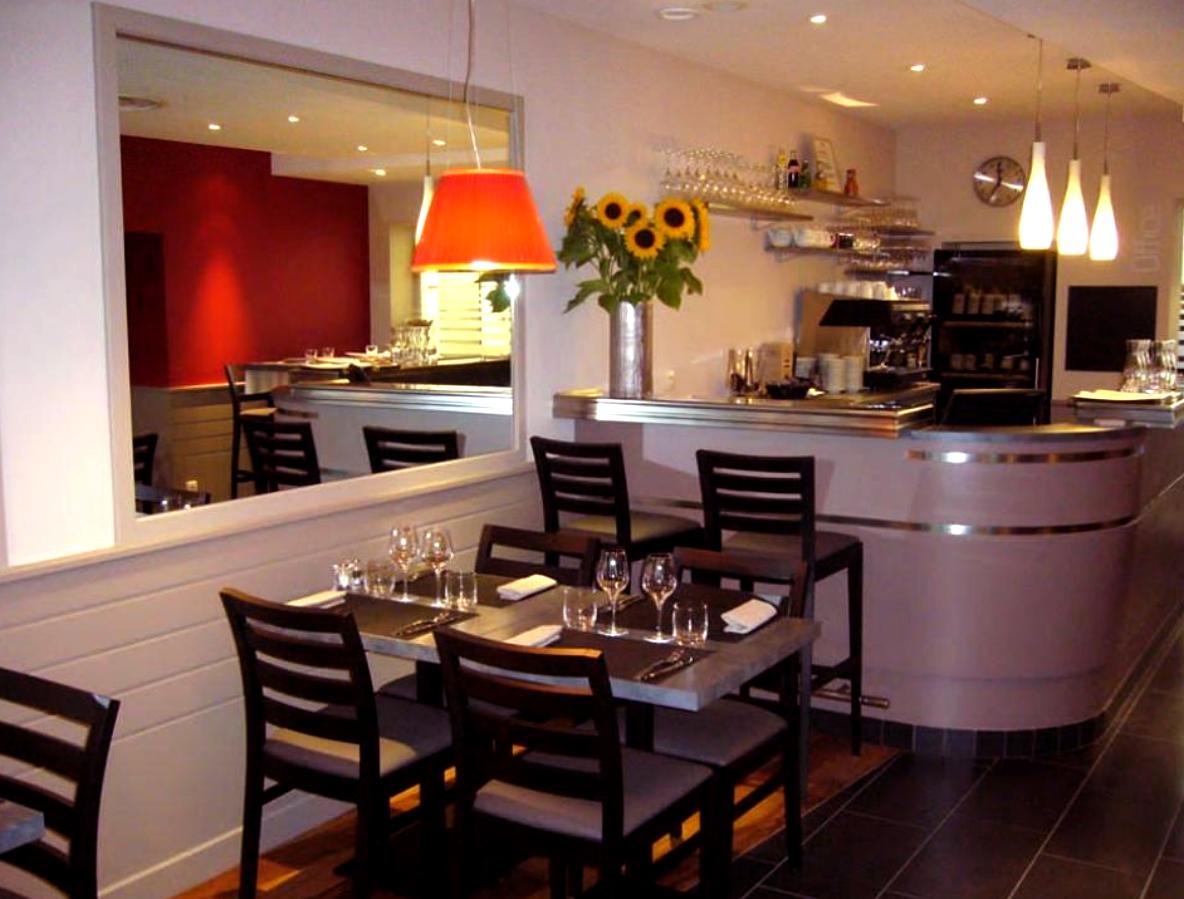 Au-martin-bleu-restaurant-Tours