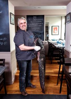 chef-Florent-au-martin-bleu-restaurant-tours