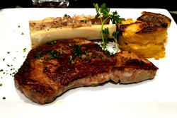 Au-martin-bleu-restaurant-Tours-plat