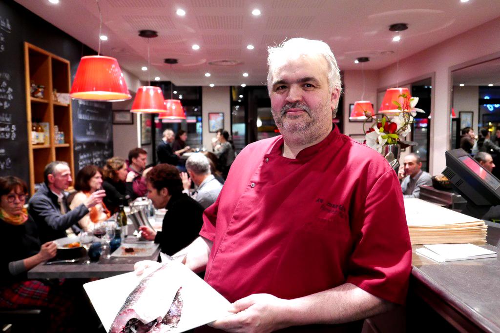 Florent-au-martin-bleu-restaurant-tours