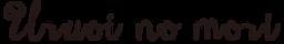 uruoinomori_logo_y.png