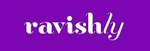 Ravishly-1.png