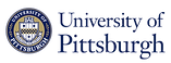 540-5403712_university-of-pittsburgh-log