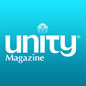 unity mag.png