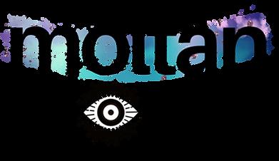 Moltan Soul Logo Trans.png