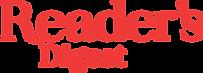 rd-header-logo-gma-1.png