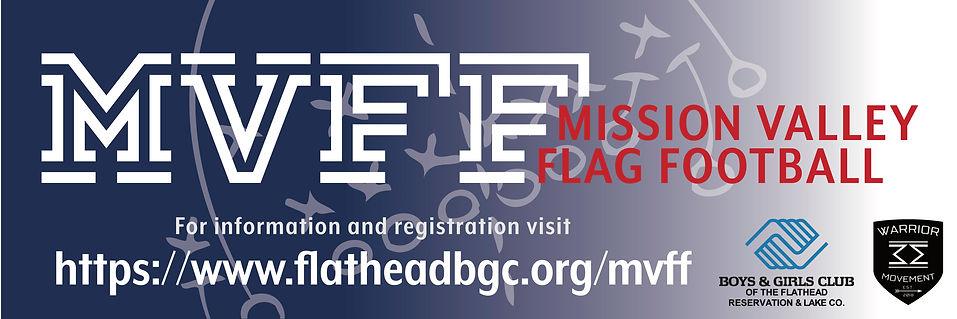 MVFF_Registration_Info_Banner (dragged).